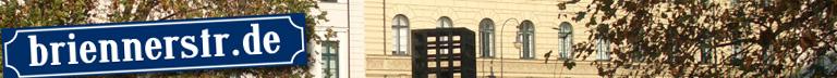 Brienner Str. - Einkaufen & Shopping, Weggehen, Öffnungszeiten und Stadtplan